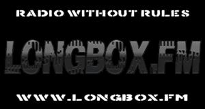 Thunderbolt 650 on Longbox.fm